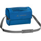 VAUDE Aqua Box Handlebar Bag blue